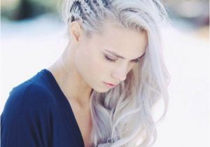 Cute Rocker Hairstyles Image Result for Girl Rocker Hairstyles