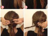 Cute Rotc Hairstyles 30 Braid Hairstyles Step by Step sort Hairstyles Ideas Walk the