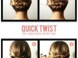 Cute Rotc Hairstyles 329 Best Hair Images On Pinterest In 2018