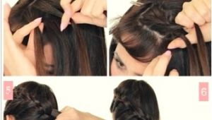 Cute Second Day Hairstyles Cute Second Day Hairstyles