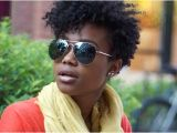 Cute Short Black Girl Hairstyles Short Hairstyles for Black Women