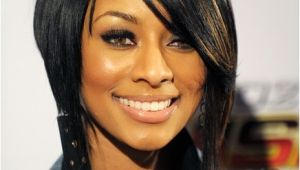 Cute Short Black Hairstyles 2012 Short Hairstyles for Black Women