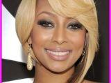 Cute Short Bob Hairstyles for Black Women Short asymmetrical Haircuts for Black Women Livesstar