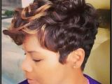 Cute Short Hairstyles for Black Females 2015 Cute Short Hairstyles for Black Women atlanta