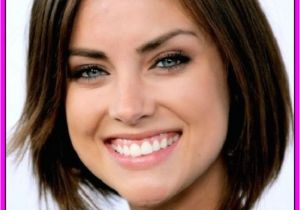 Cute Short Hairstyles for Oval Shaped Faces Cute Haircuts for Oval Faces Livesstar