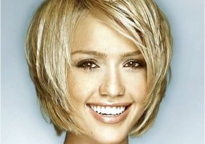 Cute Short Hairstyles for Oval Shaped Faces Cute Short Hairstyles for Oval Shaped Faces 18 Simple