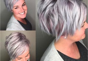 Cute Short Hairstyles for Oval Shaped Faces Oval Face Hairstyles Short