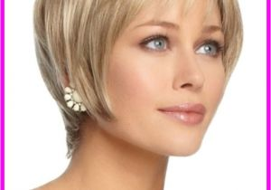Cute Short Hairstyles for Oval Shaped Faces Short Haircuts for Oblong Faces