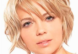 Cute Short Hairstyles for Oval Shaped Faces Short Hairstyles New Cute Short Hairstyles for Oval Shaped