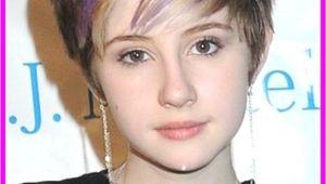 Cute Short Hairstyles for Teenage Girl Cute Haircuts for Teenage Girls Livesstar