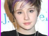 Cute Short Hairstyles for Teenagers Cute Haircuts for Teenage Girls Livesstar