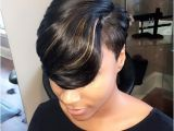 Cute Short Quick Weave Hairstyles 35 Short Weave Hairstyles You Can Easily Copy