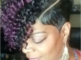 Cute Short Quick Weave Hairstyles Short Curly Quick Weave Hairstyles Best Short Hair Styles