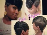 Cute Short Quick Weave Hairstyles Simple Hairstyle for Cute Quick Weave Hairstyles Fantasia