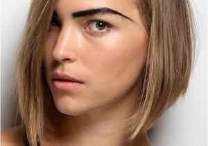 Cute Short to Medium Length Hairstyles 50 Cute Hairstyles for Medium Length Hair Straight