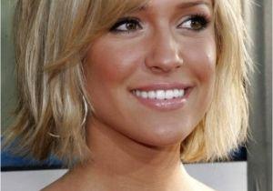 Cute Short to Medium Length Hairstyles Cute Short to Medium Hair Styles
