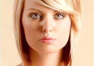 Cute Short to Medium Length Hairstyles Cute Short to Medium Length Haircuts