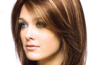 Cute Short to Medium Length Hairstyles Gallery Of Cute Medium Short Hairstyles Viewing 15