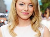Cute Side Part Hairstyles 21 Most attractive Long Side Part Hairstyles Hairstyles