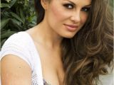 Cute Side Part Hairstyles Hairstyles for Women 2015 Hairstyle Stars