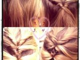 Cute Simple Everyday Hairstyles 10 Ways to Make Cute Everyday Hairstyles Long Hair