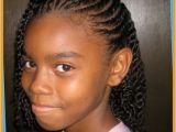 Cute Simple Hairstyles for African American Hair Cute Braided Hairstyles for Short African American Hair