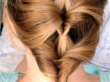 Cute Simple Hairstyles for Long Straight Hair Cute Hairstyles for Long Straight Hair Popular Haircuts