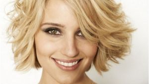 Cute Simple Hairstyles for Short Curly Hair 20 Cute Short Haircuts for 2012 2013