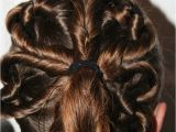 Cute St Patricks Day Hairstyles St Patrick S Day Hairstyles