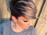Cute Summer Hairstyles for Short Hair 30 Stylish Short Hairstyles Curly Wavy Straight Hair
