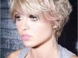 Cute Summer Hairstyles for Short Hair Best Short Summer Hairstyles 2014