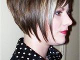Cute Summer Hairstyles for Short Hair Cute Summer Hairstyles for Short Hair