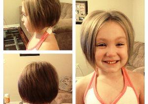 Cute toddler Hairstyles for Short Hair Cute Hairstyles Beautiful Cute Hairstyles for Short Hair