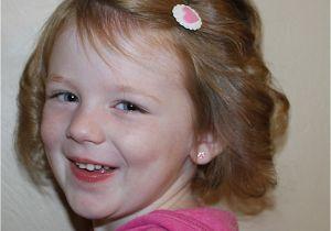 Cute toddler Hairstyles for Short Hair Cute Hairstyles Lovely Cute Hairstyles for Baby Girls