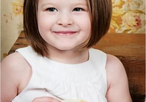 Cute toddler Hairstyles for Short Hair Quick & Easy Hair Styles for Little Girls Hairzstyle