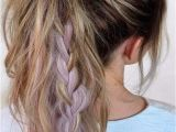 Cute Tracks Hairstyles Cute Sporty Hairstyles
