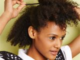 Cute Transitioning Hairstyles Easy Transitioning Hairstyles