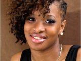 Cute Twist Hairstyles for Black Hair Short Braided Hairstyles for Black Women