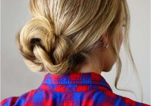 Cute Updo Hairstyles for Work Cute Easy Updo Hairstyles for Work Hairstyles