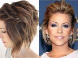 Cute Updos for Bob Haircuts Updos for Bob Hairstyles
