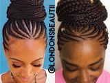 Cute Vacation Hairstyles Cute Little Girl Natural Hairstyles Lovely 20 New Cute Easy