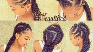 Cute Vacation Hairstyles Pin by Dyondra On Afrohair Pinterest