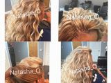 Cute Vixen Hairstyles 29 Hairstyles for High School Beautiful
