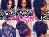 Cute Vixen Hairstyles Flawless Hair Vixen Sew In