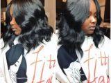 Cute Vixen Hairstyles Vixen Sew In Hairstyles