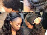 Cute Vixen Hairstyles Vixen Sew In