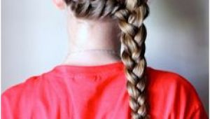 Cute Volleyball Hairstyles 72 Best Cute Volleyball Hairstyles Images