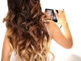 Cute Wand Hairstyles Cute Hairstyles Using A Curling Wand Hairstyles