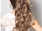 Cute Wedding Hairstyles for Kids Wedding Hair Styles for Kids