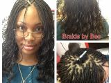 Cute Wet and Wavy Weave Hairstyles Cute Hairstyles Lovely Cute Wet and Wavy Weave Hairstyl